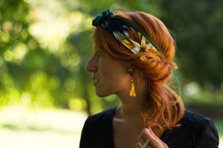 headband-tropical_Mamzel-Tutu