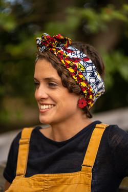 turban-cheveux-wax