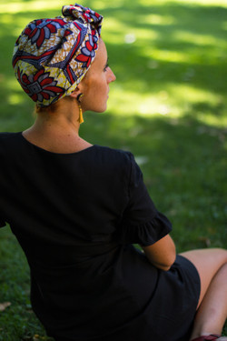 headwrap-wax-turban_Mamzel-tutu