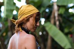 turban-cheveux-uni-foulard-cancer
