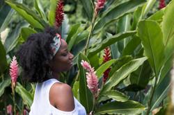 bandeau-cheveux-crepus-tropicale