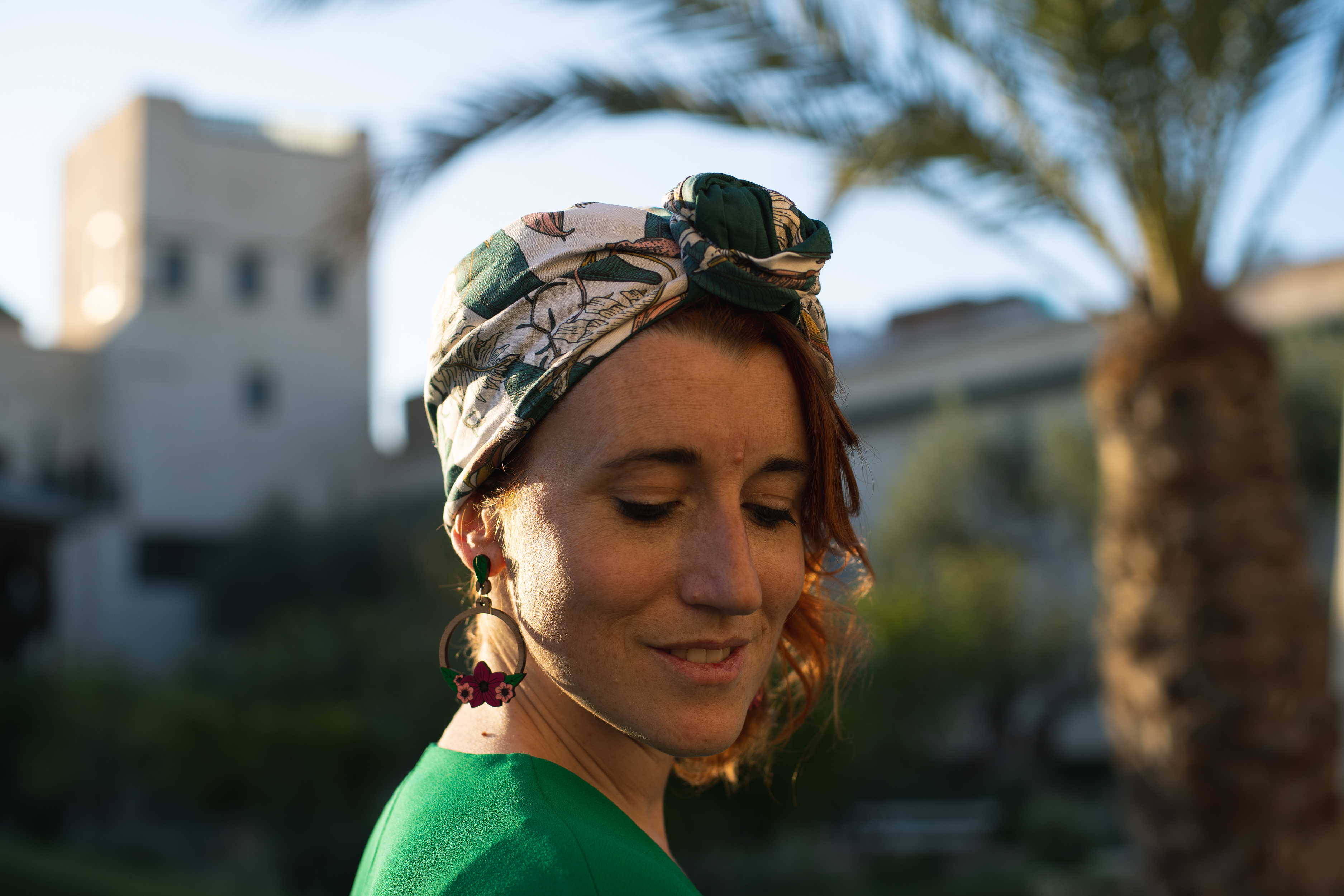 turban-cheveux-mamzel-tutu-lookbook