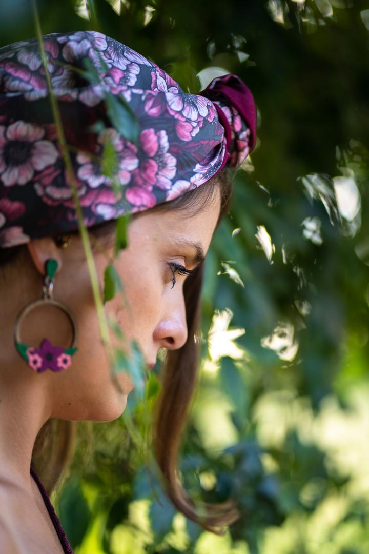turban-cheveux-fleurs-cerisier.jpg