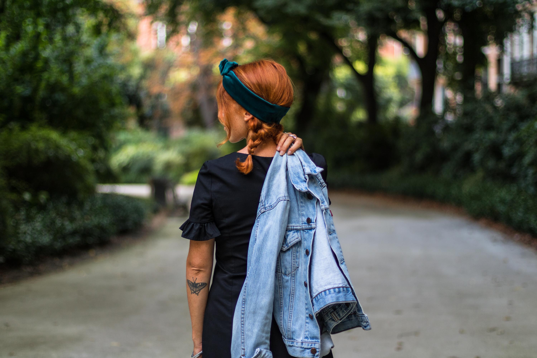 headband-velours_bandeau-flexible