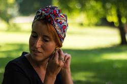 turban-wax-headband