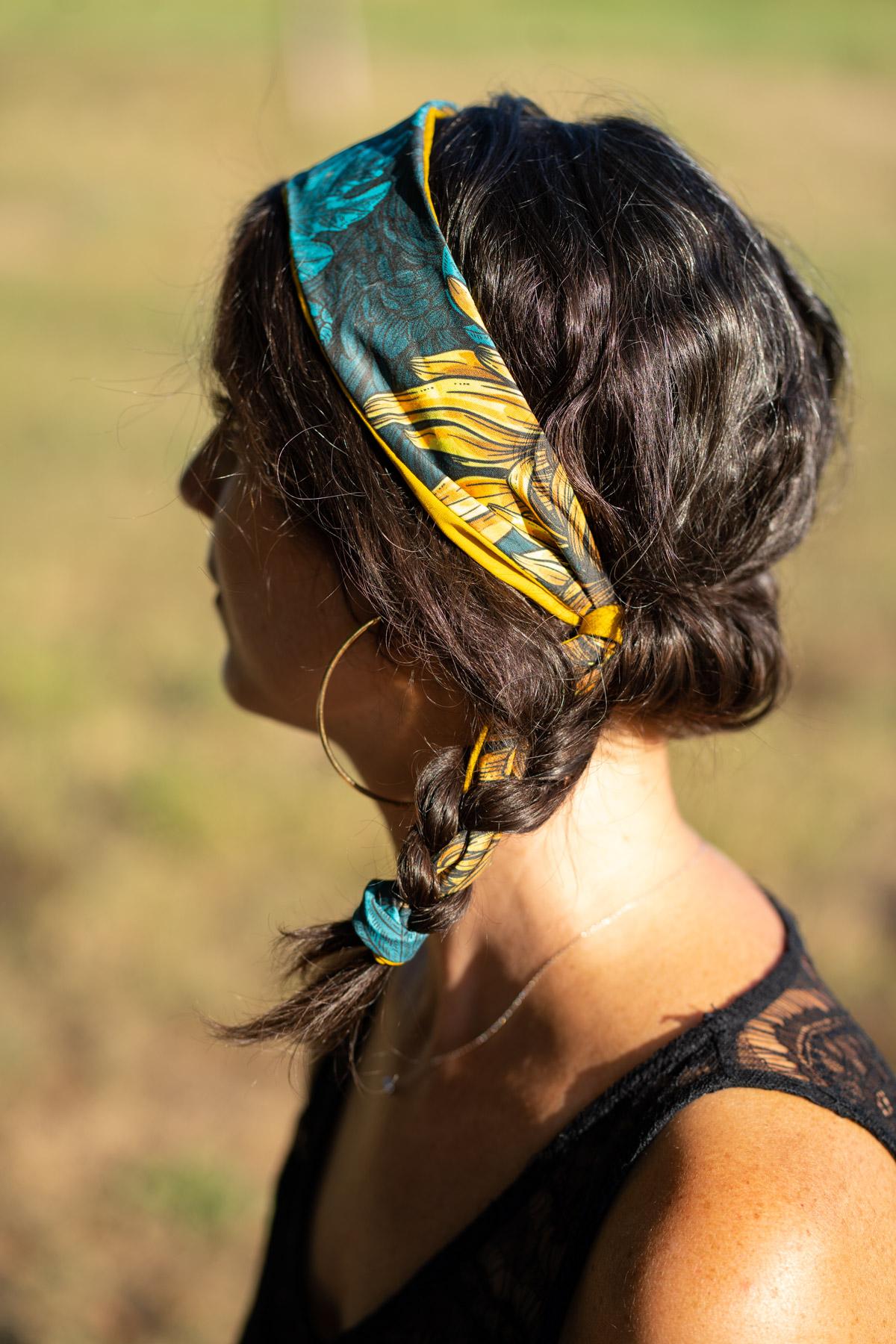 bandeau-cheveux-chrysantheme