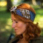 mamzel_tutu-automne_hiver_2018-turban_he