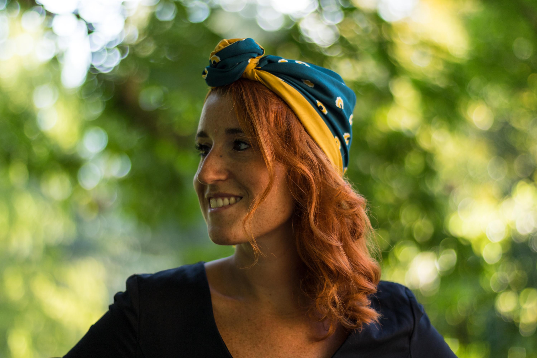 turban-pour-les-nulles_Mamzel-Tutu