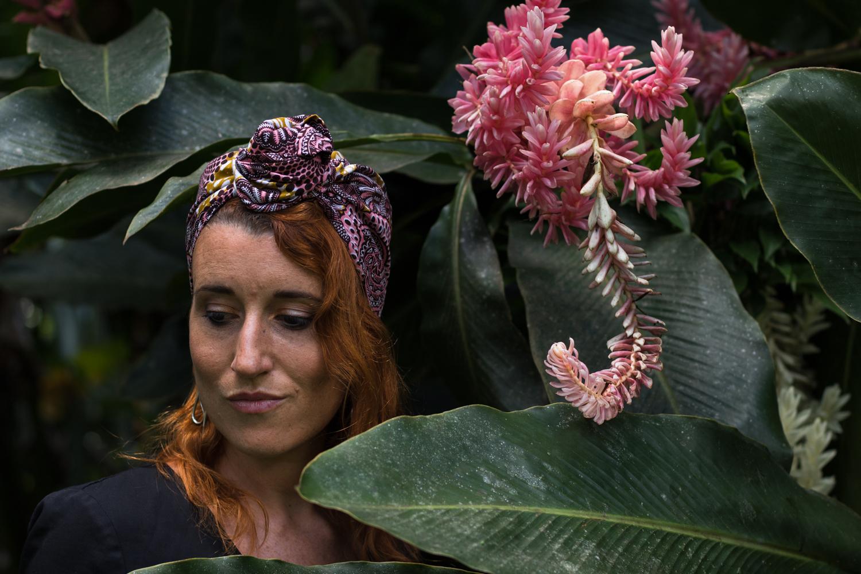 turban-cheveux-wax-tissu-africain