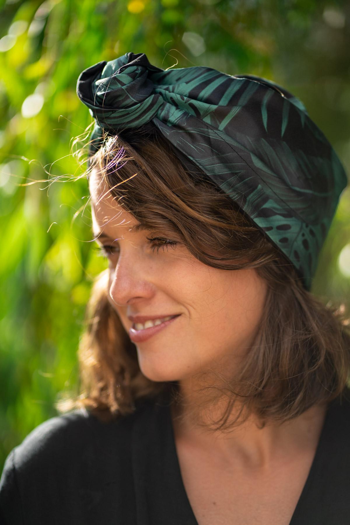 turban-cheveux-jungle