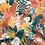 Thumbnail: Turban réversible mimosa and cie