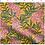 Thumbnail: Turban réversible orchidée