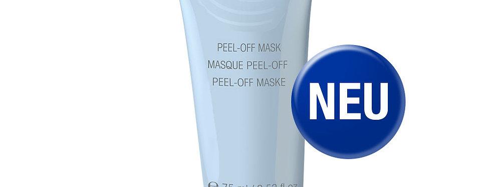 Peel-Off Mask, 75 ml  , Slupovací maska Peel-Off