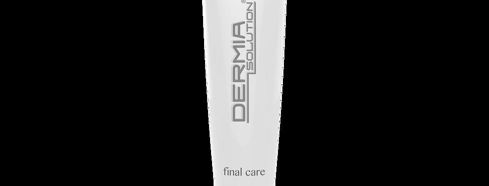 Finale Care – inteligentní krém pro denní a noční péči.