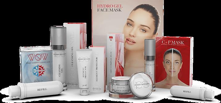 Dermia-Solution---products-scene-1600.pn