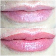 Натуральный эффект губ. 💗💗💗.jpg