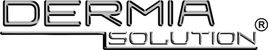Dermia Vector Logo (R) (2).jpg