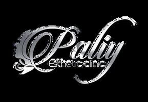 paliy__PNG_1 (3).png