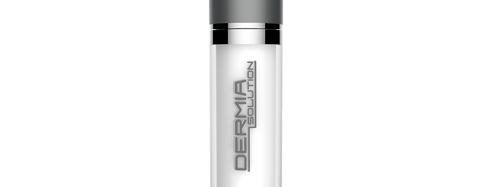 Cleansing Gel – odličovací gel 120ml