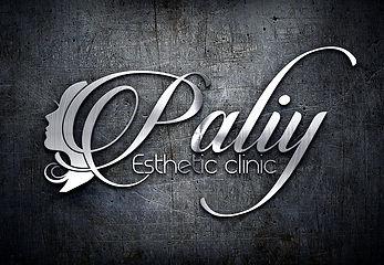 Paily_60 (1).jpg