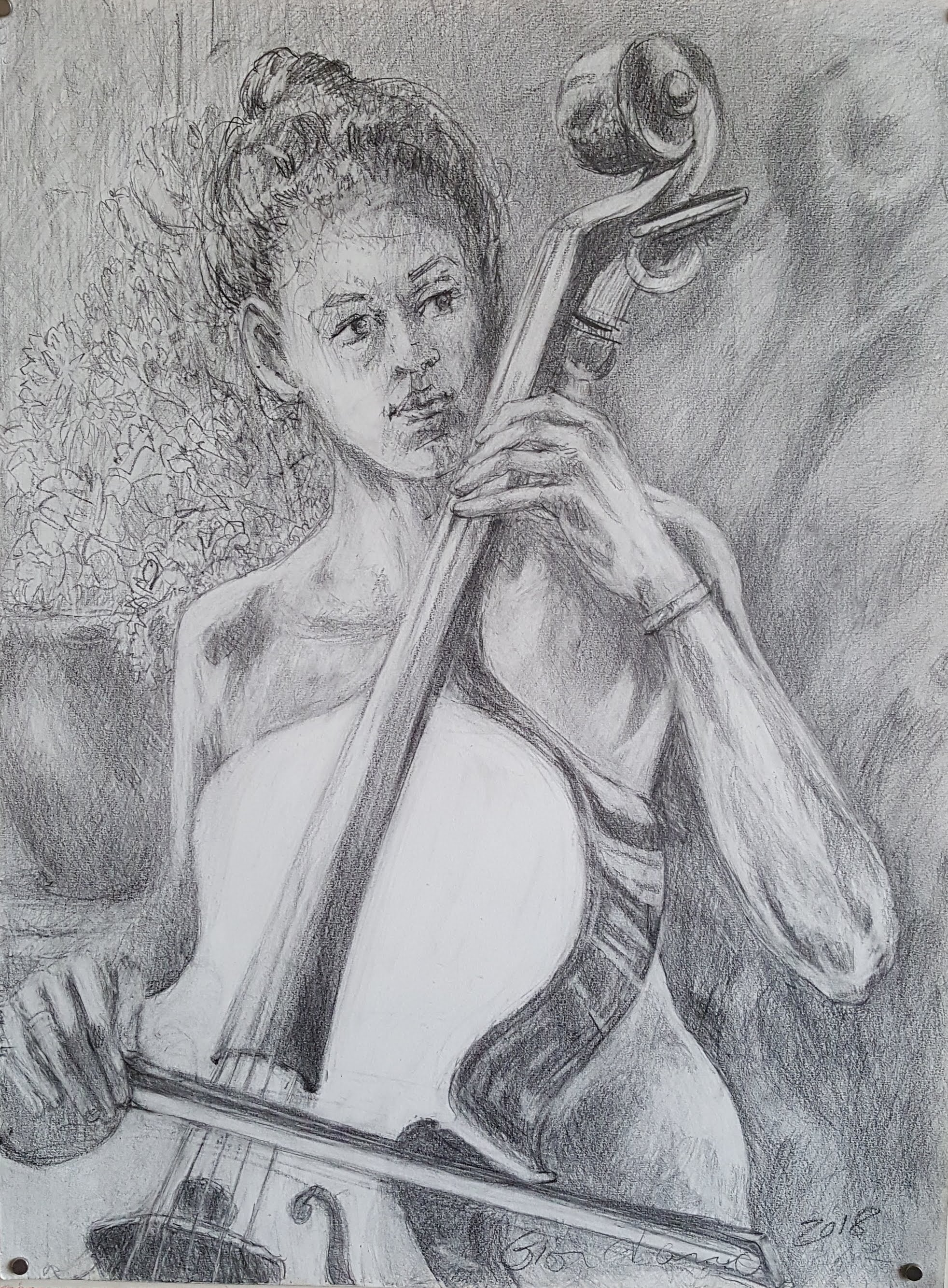 2018-05-09_CHARLOTTE PLAYING CELLO