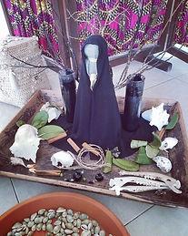 altar07.jpg