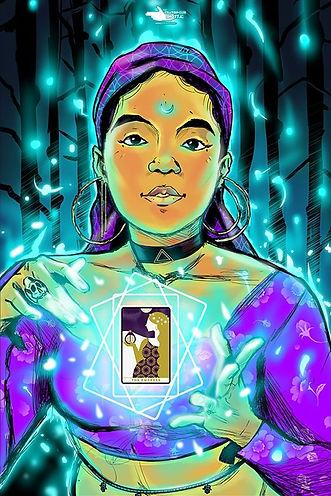 Sacred bruja.jpg