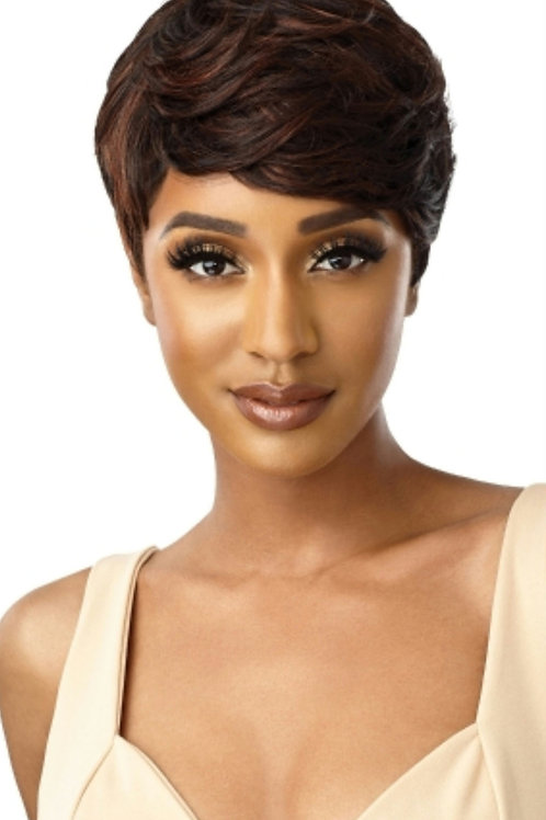 OUTRE WIG QUICK WIG TALINDA