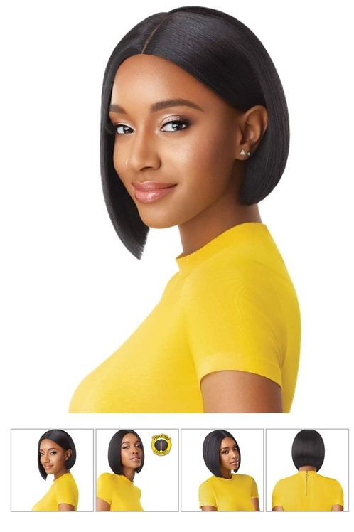OUTRE SYNTHETIC HAIR WIG THE DAILY WIG LACE SASHA