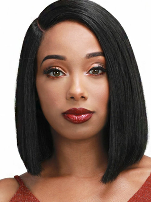 Slay Lace Front  Bob Wig Gia