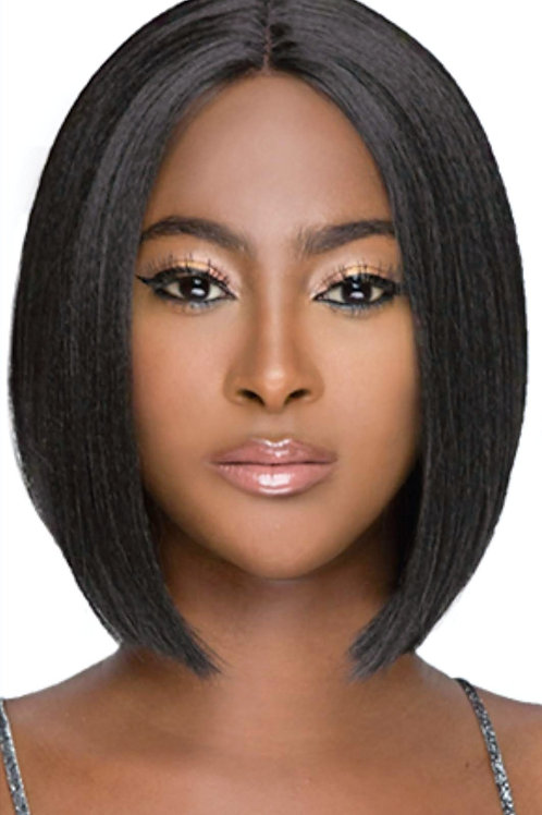 Wigo Collection Lace Front CHIC