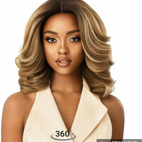 OUTRE LACE FRONT NEESHA 204