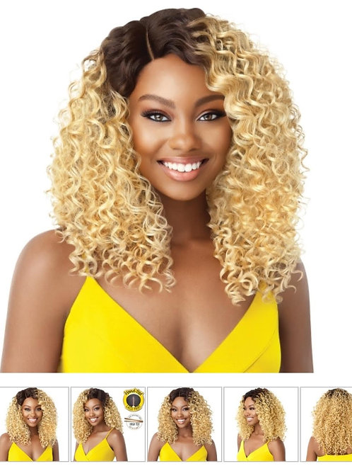 Outre Synthetic Hair  Deandra