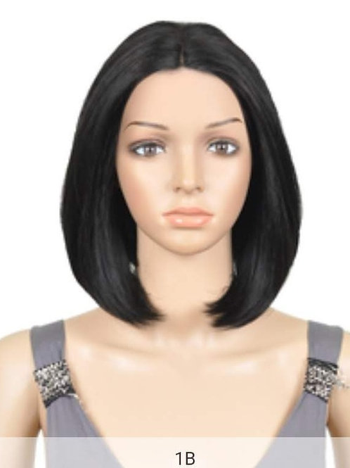 Bobby Boss Synthetic Swiss Lace Wig