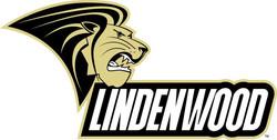 Lindenwood College