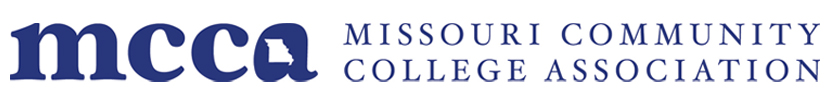 Missouri-Community-College-Association