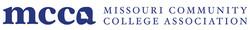 Missouri-Community-College-Association