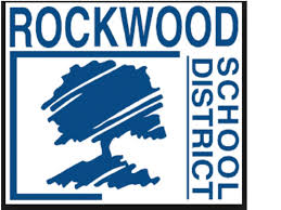Rockwood-School-District-Logo.jpe