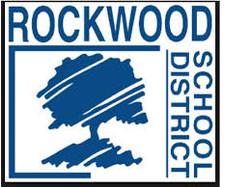 Rockwood-School-District-Logo.jpe