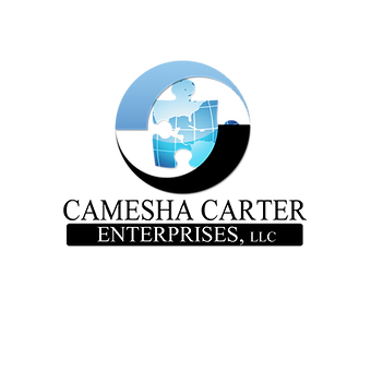 camesha carter