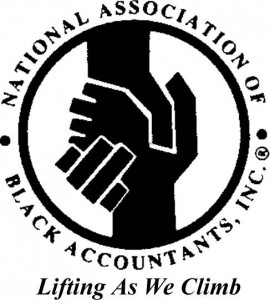 National Association of Black Accoun