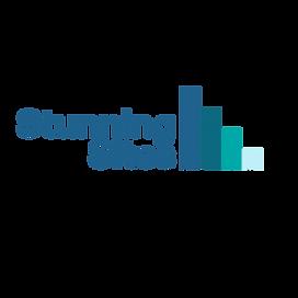 Stunning Sites Logo (3).png