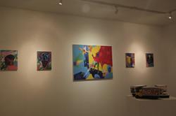 Gallery shot 5