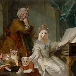 deming-cat-family.jpg
