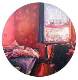 ekaterina-popova-red-room-2.jpg