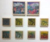 pajtim-osmanaj-miniatures.JPG