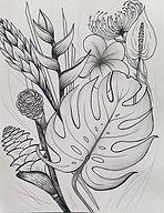 delilah-miske-floral-a-2.jpg