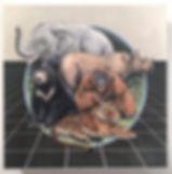 alexis-kandra-8x-3.jpg