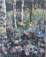 ekaterina-popova-landscape-a-5.jpg