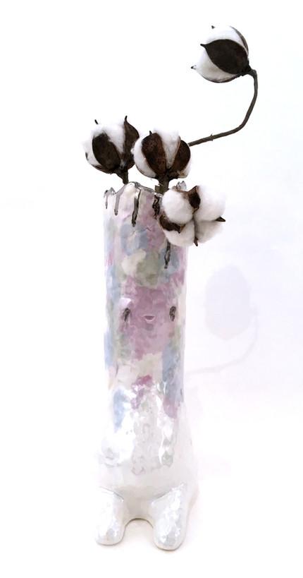shamona-stokes-vase.jpg